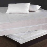 Twin Xl Heated Mattress Pad