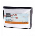 Twin Xl Mattress Protector