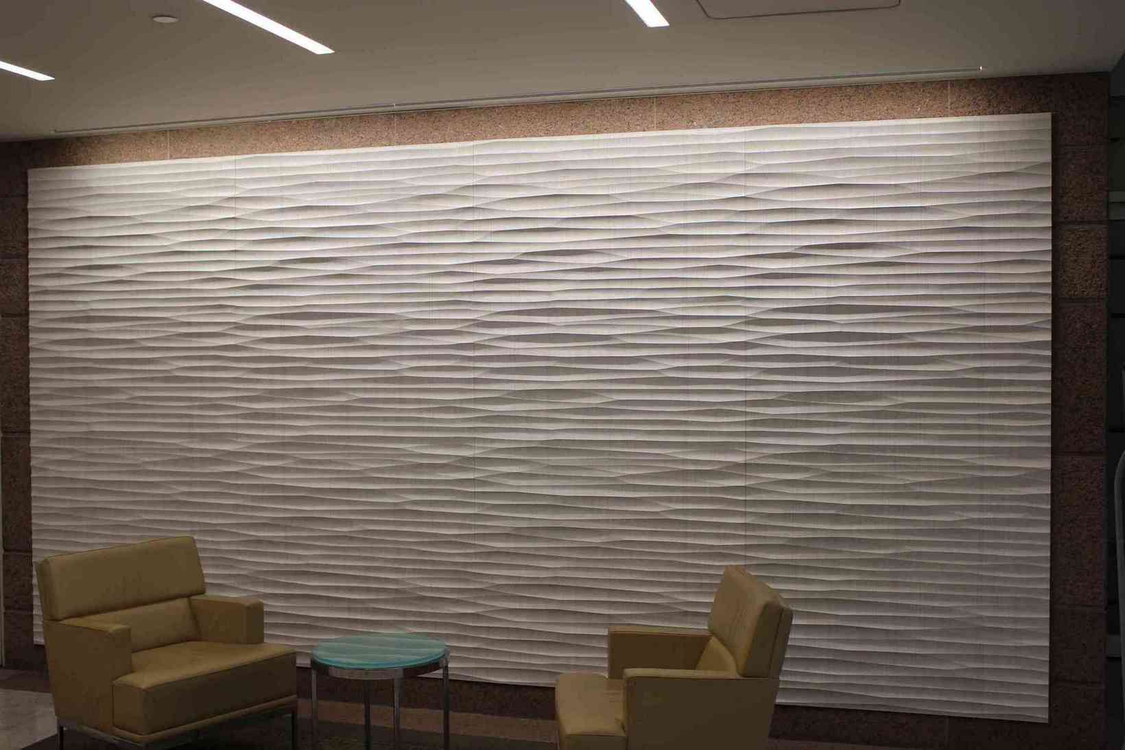 Wall covering decor ideasdecor ideas for Wallcovering ideas