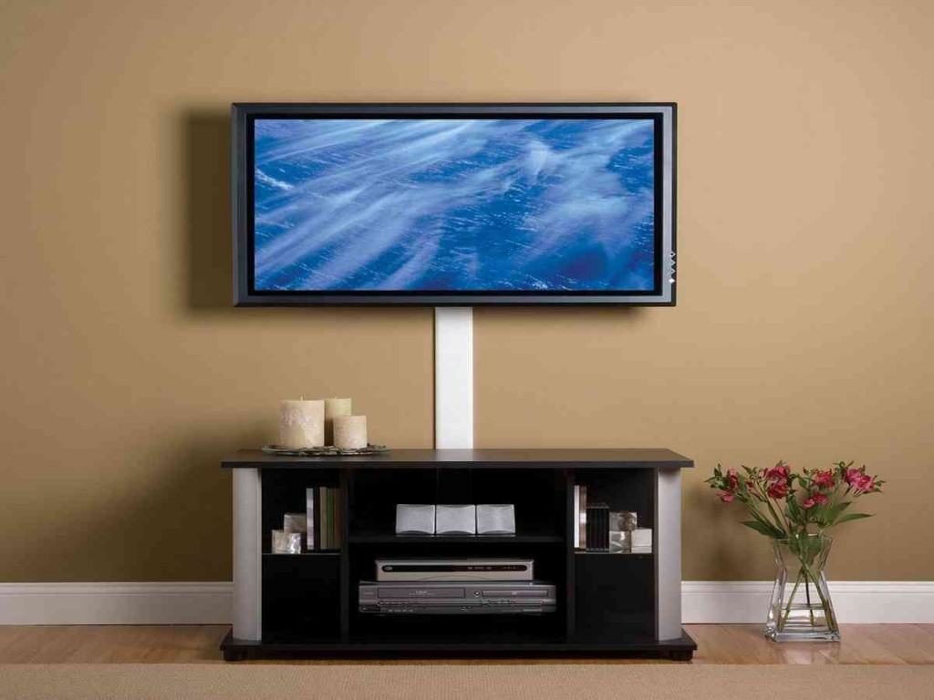 cord cover tv wall mount well made cord under the cord covers design for cord cuscus 4 3 inch. Black Bedroom Furniture Sets. Home Design Ideas