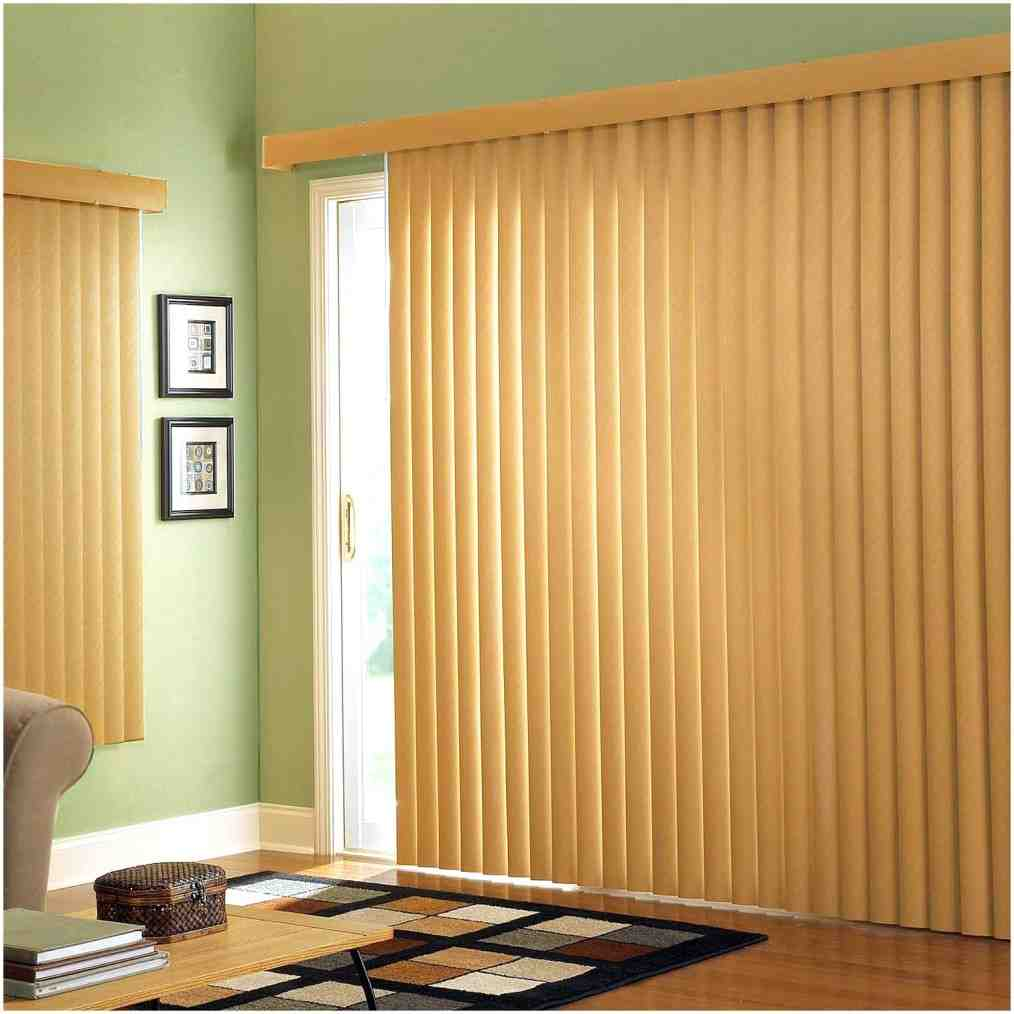 Bamboo Blinds For Sliding Glass Doors Decor Ideasdecor Ideas
