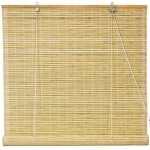 Bamboo Matchstick Blinds
