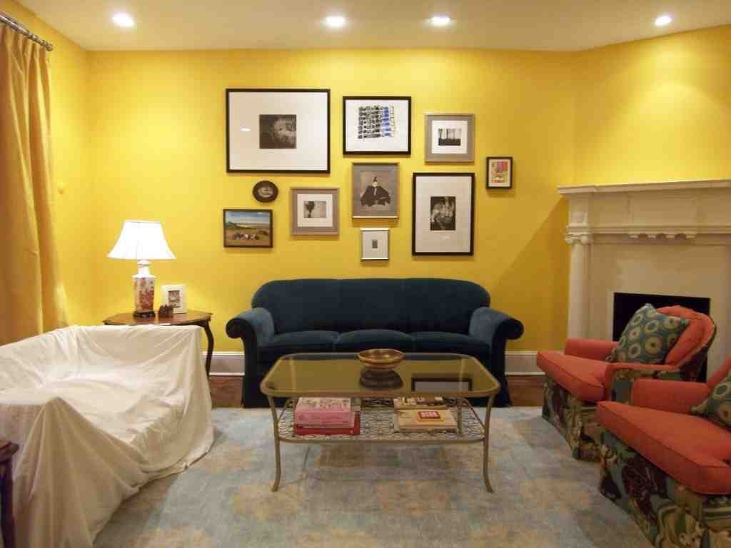 Best color for living room walls decor ideasdecor ideas What is the best color for living room walls