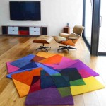 Best Living Room Rugs