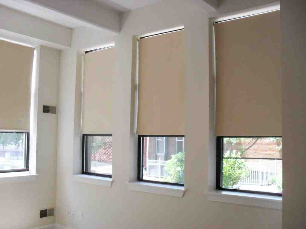 Image Result For Home Depot Blackout Blinds