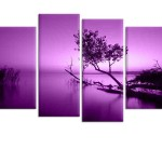 Canvas Art Wall Decor