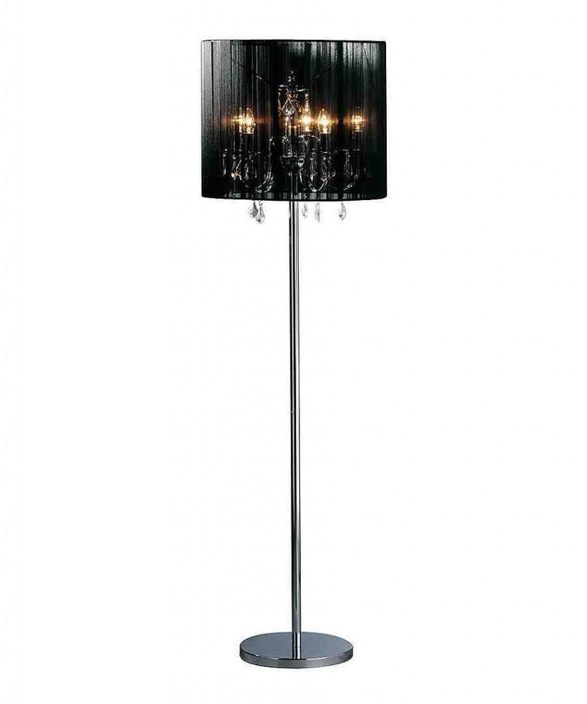 Chandelier Floor Lamp Closeout Decor IdeasDecor Ideas