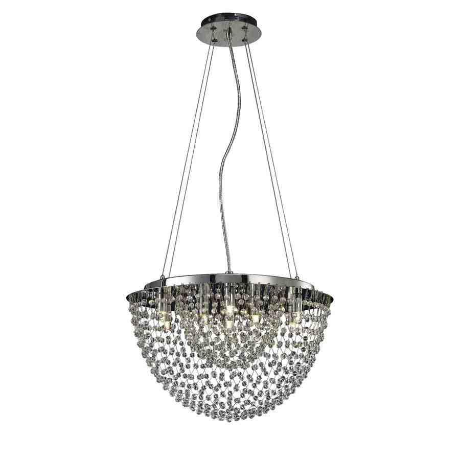 Chandelier Lamp Shades Lowes Decor Ideasdecor Ideas