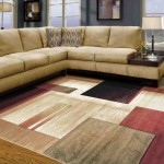 Cheap Living Room Rugs for Sale