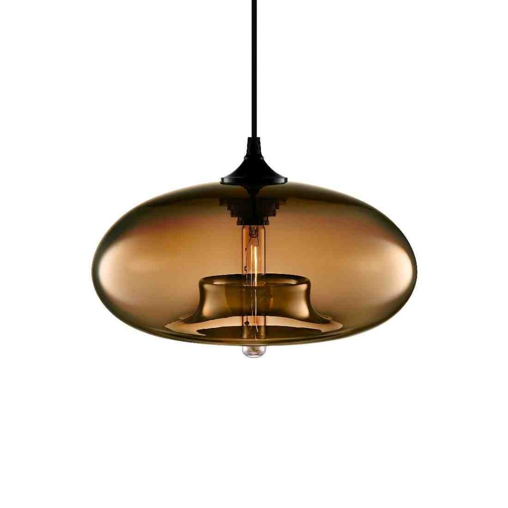 Contemporary Chandeliers and Pendants