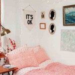 Diy Dorm Wall Decor