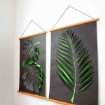Diy Wall Decor Projects