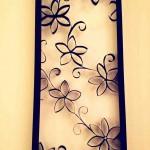 Diy Wall Decoration Ideas