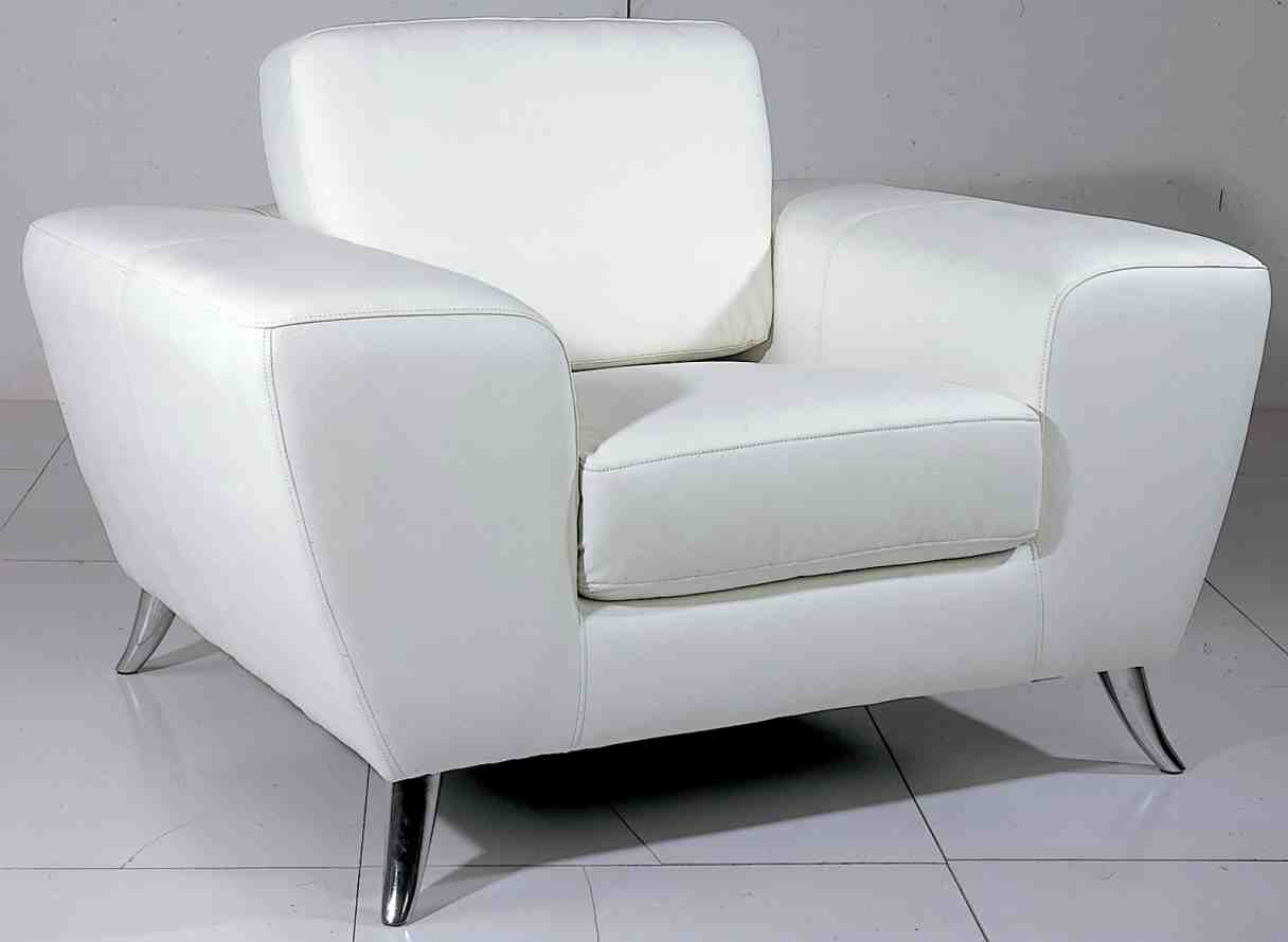 Extra large living room chairs decor ideasdecor ideas Extra large living room chairs