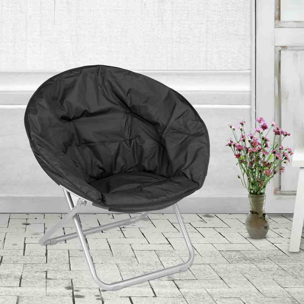 folding living room chair decor ideasdecor ideas