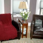 Home Goods Living Room Chairs