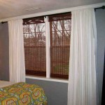 Jcpenney Bamboo Blinds
