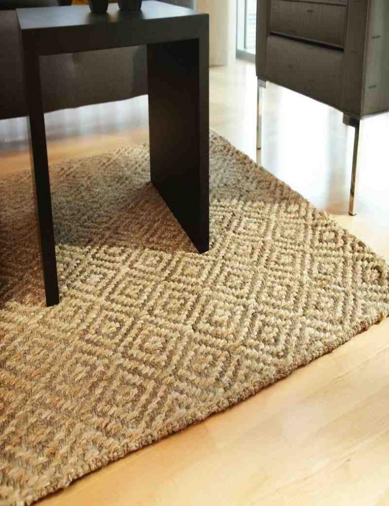 jute area rugs 8x10 decor ideasdecor ideas. Black Bedroom Furniture Sets. Home Design Ideas