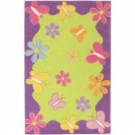 Kids Area Rugs 8x10
