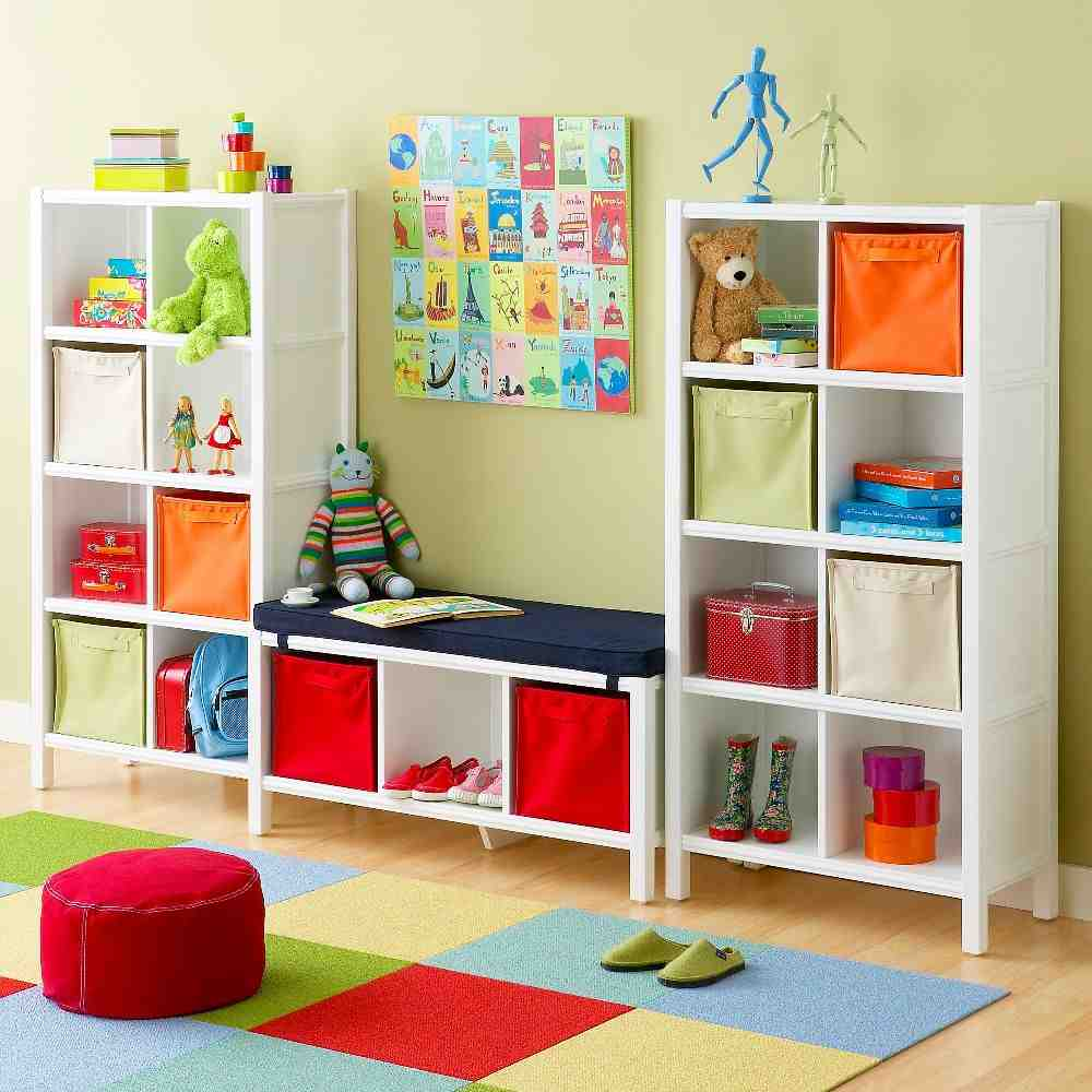 Kids area rugs ikea decor ideasdecor ideas for Rug for kids room