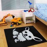 Kids Bedroom Area Rugs