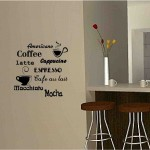 Kitchen Decorating Ideas Wall Art