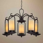 Lamps Plus Chandeliers