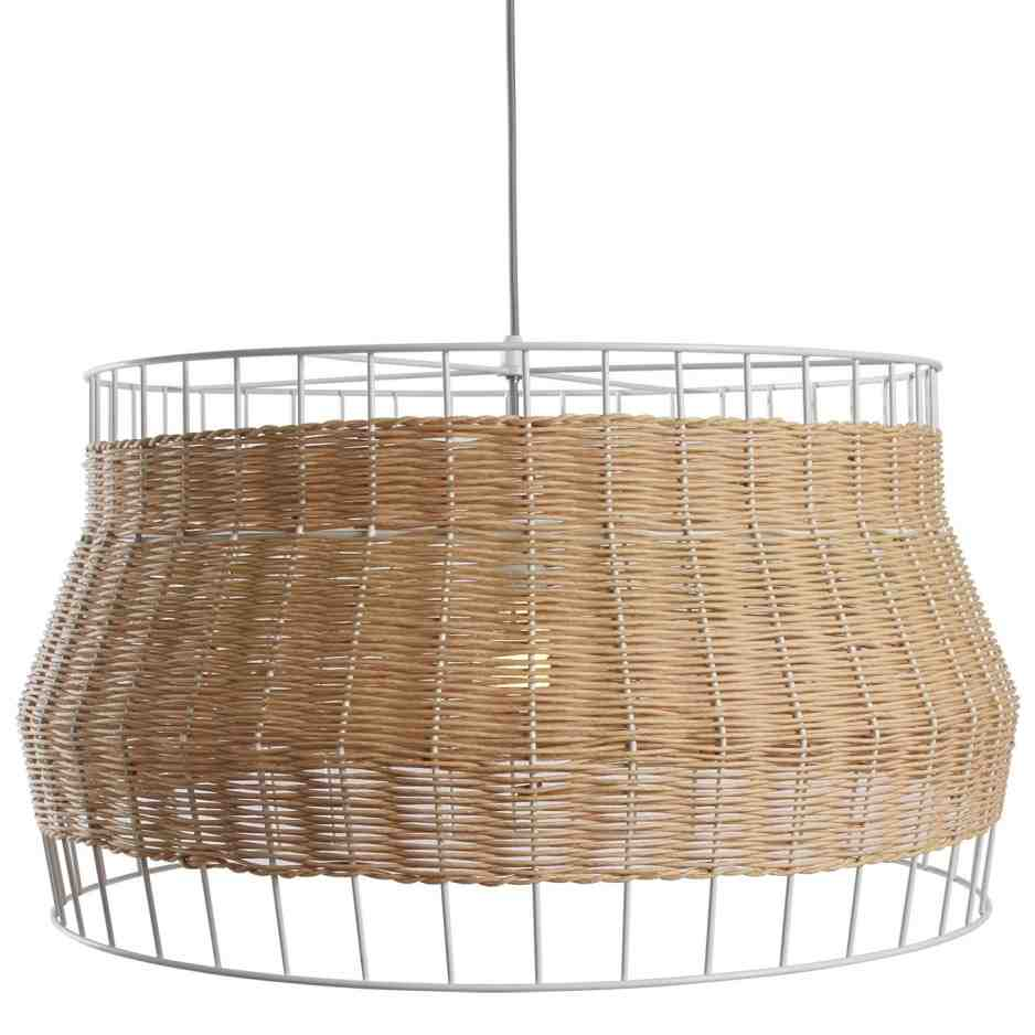 Large Pendant Chandelier
