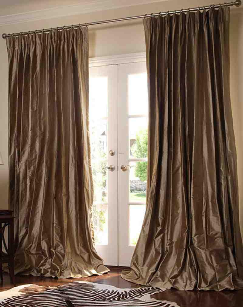 curtains for living room living room curtains decor ideasdecor ideas. Black Bedroom Furniture Sets. Home Design Ideas