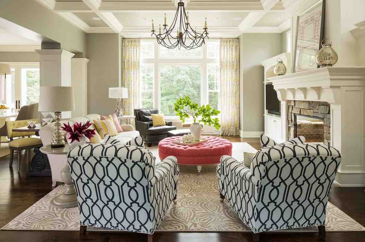 matching chairs for living room  decor ideasdecor ideas