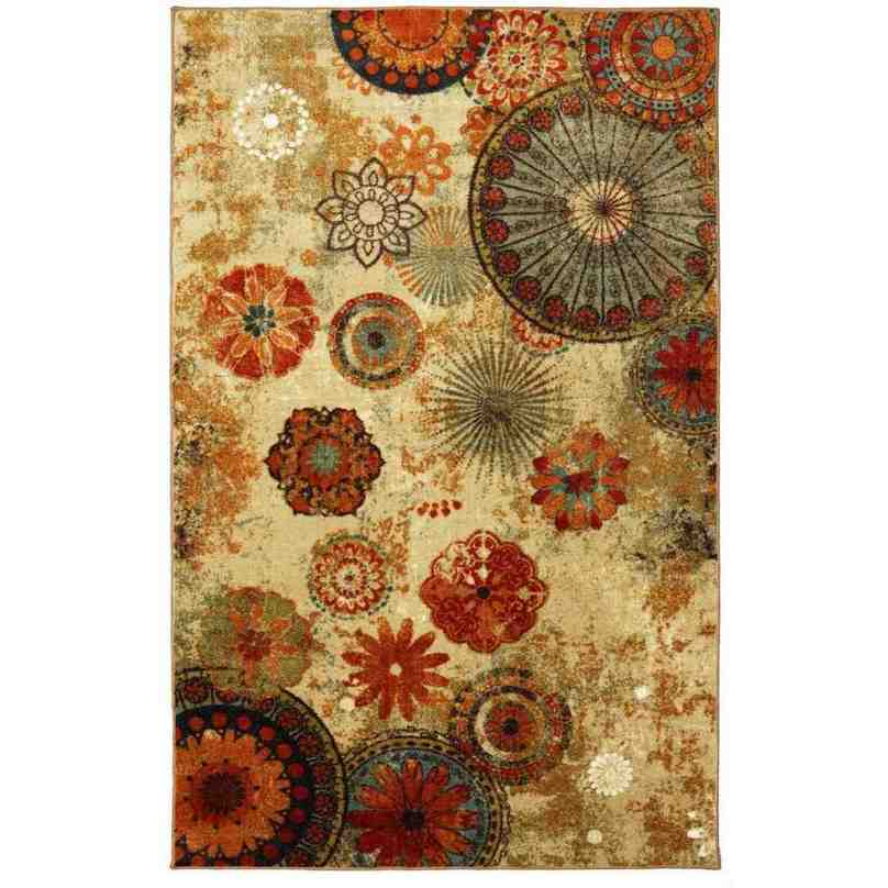 Mohawk Area Rugs 8x10 Decor Ideasdecor Ideas