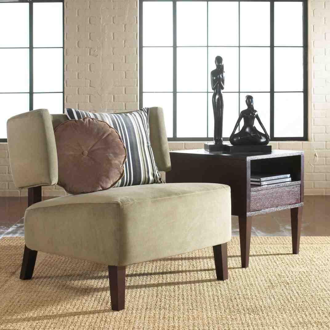 nice chairs for living room decor ideasdecor ideas