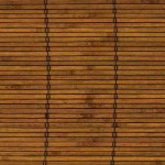 Outdoor Bamboo Blinds Home Depot