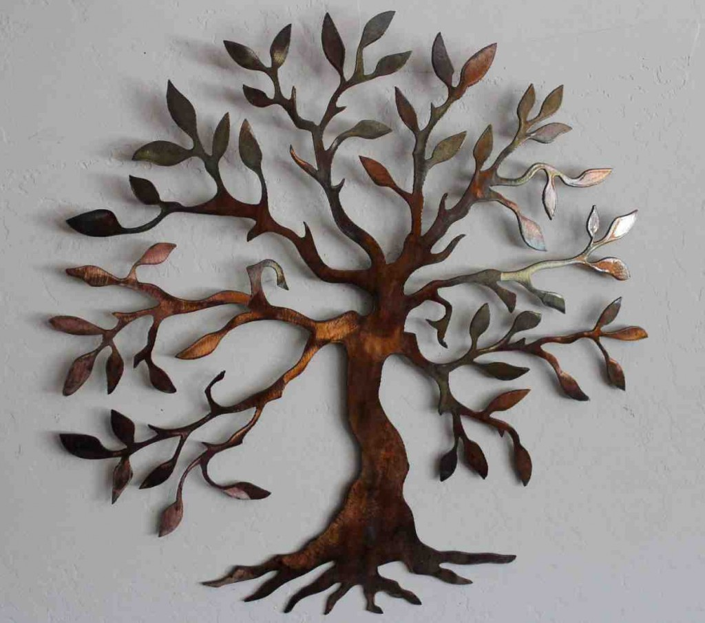 outdoor wall art decor decor ideasdecor ideas art deco tree wall decals walltat