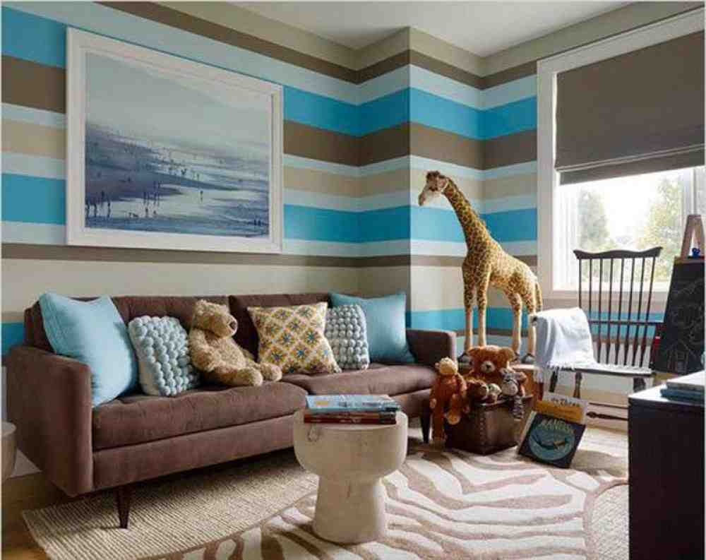 Living Room Colors For Living Room Walls Ideas paint color ideas for living room walls decor ideasdecor walls