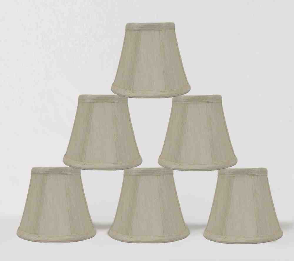 Small Wall Lamp Shades : Small Chandelier Lamp Shades - Decor IdeasDecor Ideas