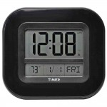 Timex Digital Wall Clock