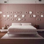 Wall Decorations for Bedroom