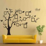 Wall Sticker Home Decor