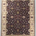 Wool Area Rugs 8x10