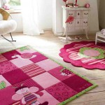 kids area rugs