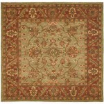 8x8 Square Area Rugs