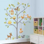Artbeats Decal Decor