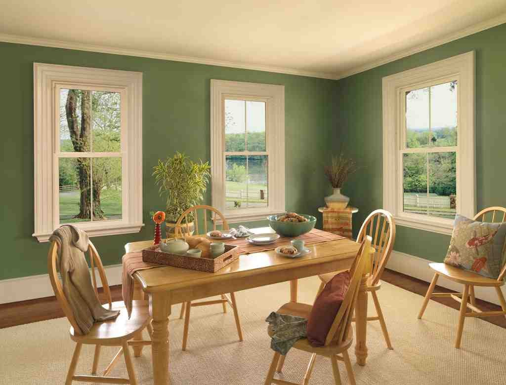 Best Paint Color For Living Room Magnificent Of Best Paint Color for Living Room  Decor IdeasDecor Ideas Pictures