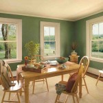 Best Paint Color for Living Room