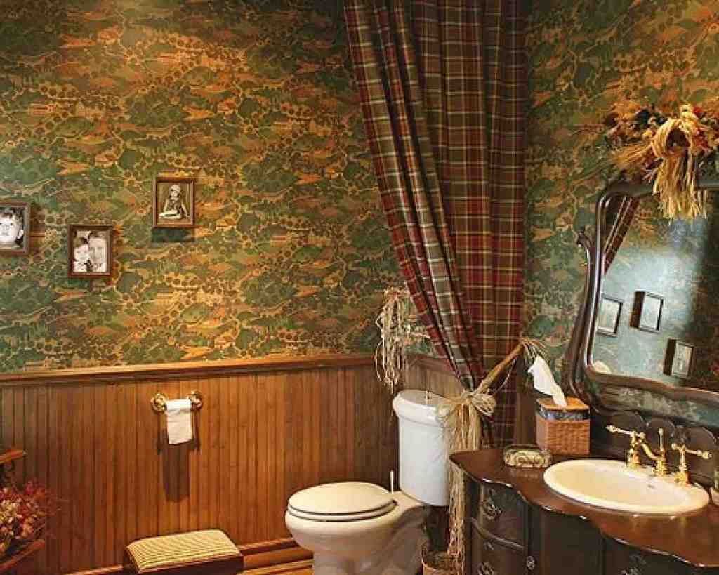 Camo bathroom decor 28 images 1000 ideas about camo for Camo bathroom ideas