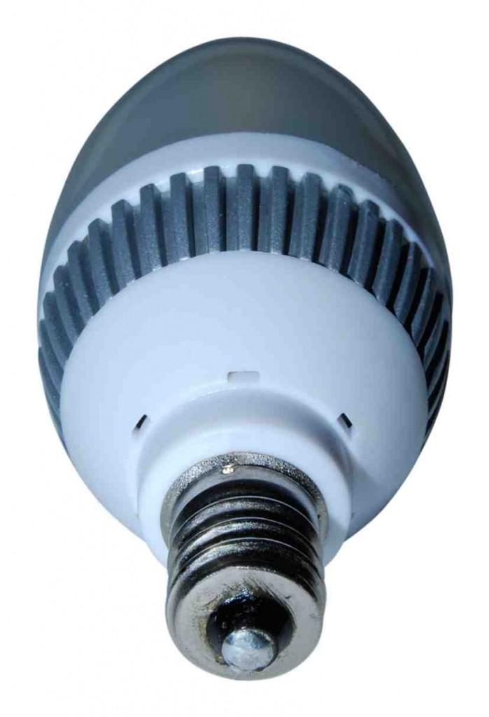 Candelabra Base Light Bulbs
