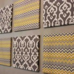 Canvas Wall Decor Ideas