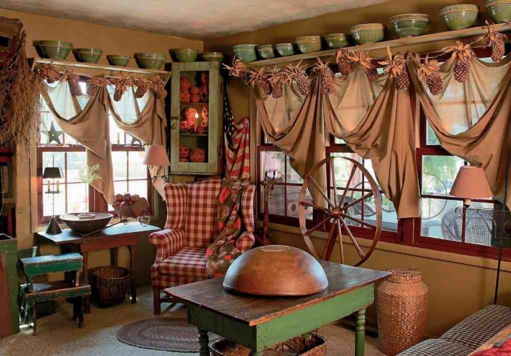 Cheap Primitive Home Decor Decor Ideasdecor Ideas Home Decorators Catalog Best Ideas of Home Decor and Design [homedecoratorscatalog.us]