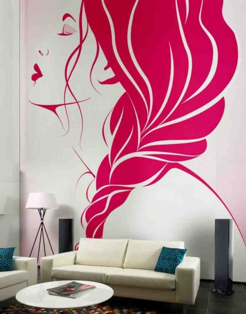 Cool wall decor ideas decor ideasdecor ideas Cool wall signs